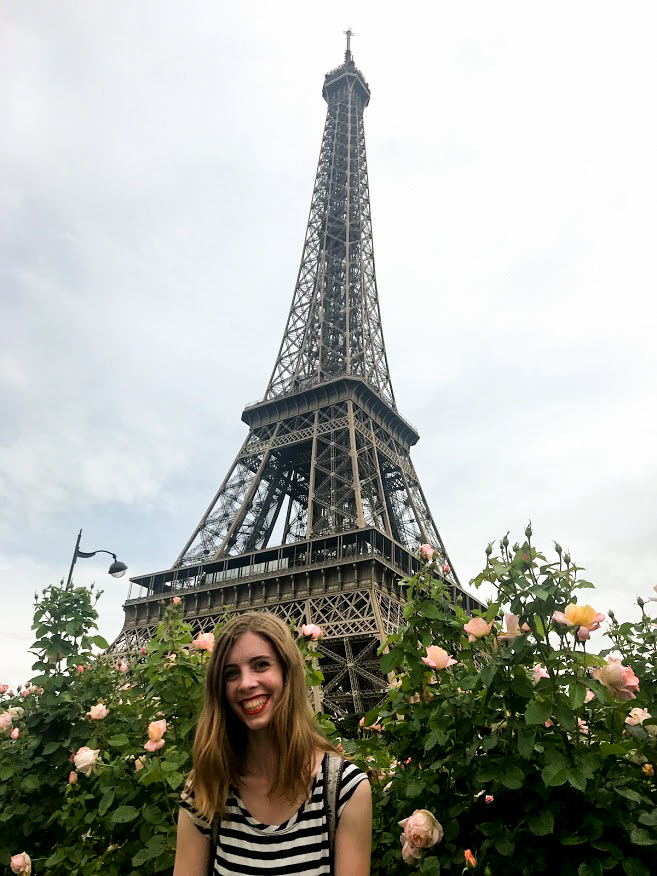 Jane by Eiffel Tower.jpg