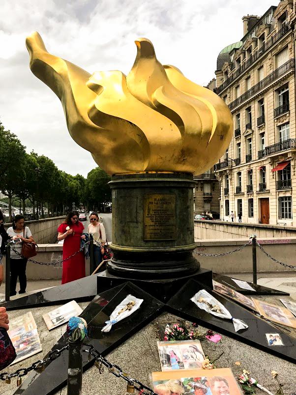 Liberty Torch.jpg